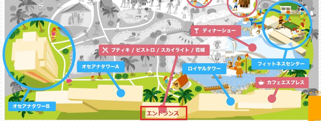PIC地図