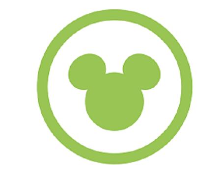 メモリーメーカーロゴ